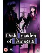[Dusk Maiden Of Amnesia (Product Image)]