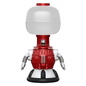 [Mystery Science Theatre 3000: Pop! Vinyl Figure: Tom Servo (Product Image)]