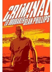 [Criminal: Volume 2: Lawless (Titan Edition) (Product Image)]