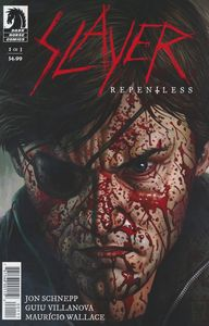 [Slayer Repentless #1 (Main Fabry Cover) (Product Image)]