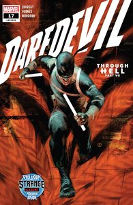 [Daredevil #17 (Product Image)]