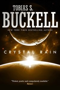 [Crystal Rain (Product Image)]