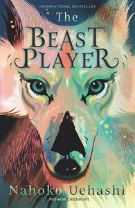 [The Beast Player (Product Image)]