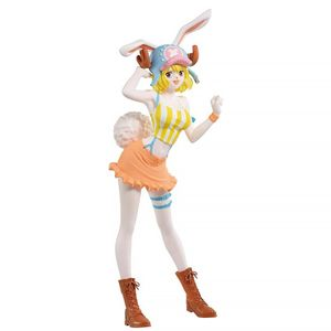 [One Piece: Sweet Style Pirates Statue: Carrot (Version B) (Product Image)]