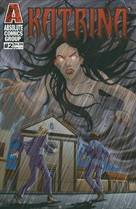 [Katrina #2 (Product Image)]