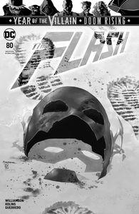 [Flash #80 (Product Image)]