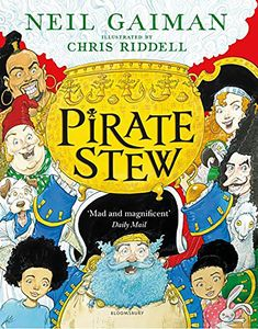 [Pirate Stew (Product Image)]