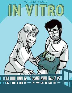 [In Vitro (Product Image)]
