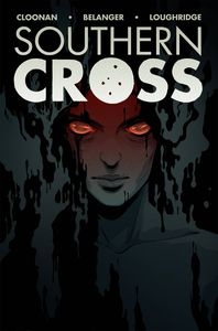 [Southern Cross #13 (Product Image)]