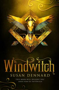 [Windwitch (Signed Edition) (Product Image)]