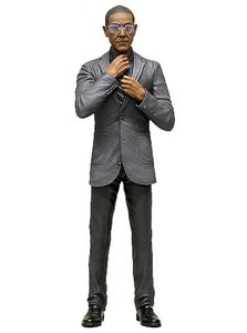[Breaking Bad: Action Figure: Gus Fring (Product Image)]
