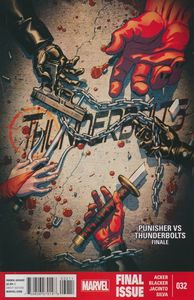 [Thunderbolts #32 (Product Image)]