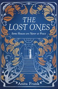 [The Lost Ones (Hardcover) (Product Image)]