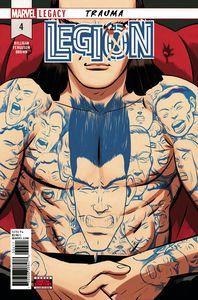 [Legion #4 (Legacy) (Product Image)]