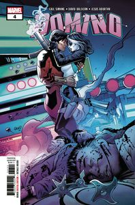 [Domino #4 (Product Image)]
