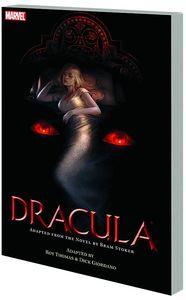 [Dracula (Product Image)]