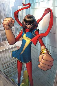 [Ms Marvel #38 (Product Image)]