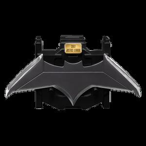 [Justice League Movie: Metal Batarang Replica (Product Image)]