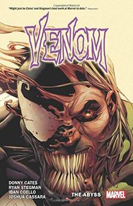 [Venom By Donny Cates: Volume 2 (Product Image)]