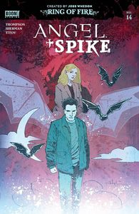 [Angel & Spike #14 (Cover A Main) (Product Image)]