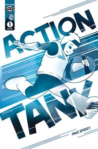 [Action Tank #1 (Product Image)]