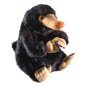 [Fantastic Beasts & Where To Find Them: Plush: Niffler (9 Inch) (Product Image)]
