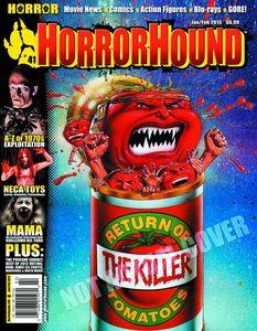 [Horrorhound #41 (Product Image)]