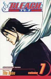 [Bleach: Volume 7 (Product Image)]