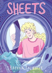 [Sheets (Collector's Edition Hardcover) (Product Image)]