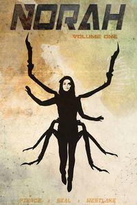 [Norah: Volume 1 (Product Image)]