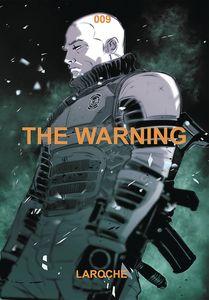 [Warning #9 (Product Image)]