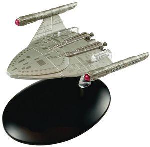 [Star Trek: Starships #124: Emmette (Product Image)]