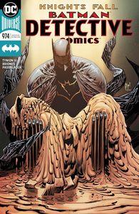 [Detective Comics #974 (Product Image)]