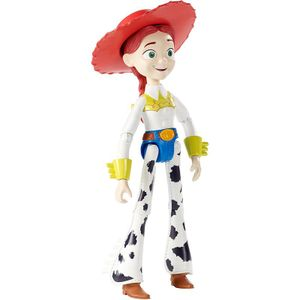 [Toy Story 4: Action Figure: Jessie (Product Image)]