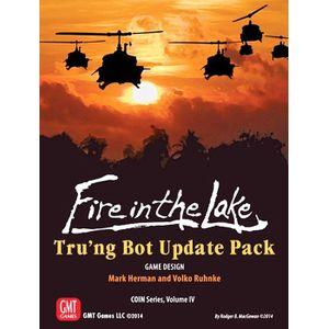 [Fire In The Lake: Tru'ng Bot Update Pack (Product Image)]