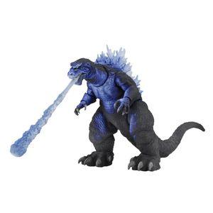 [Godzilla 2001: Action Figure: Atomic Blast Godzilla (Product Image)]