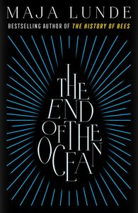 [The End Of The Ocean (Hardcover) (Product Image)]