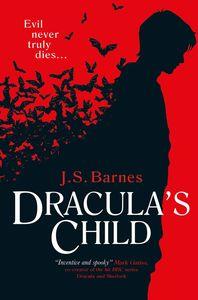 [Dracula's Child (Product Image)]