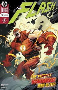 [Flash #54 (Product Image)]