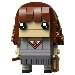 [LEGO: BrickHeadz: Harry Potter: Hermione Granger (Product Image)]