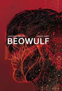 [Beowulf (Product Image)]