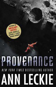 [Provenance (Product Image)]