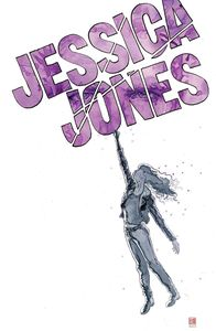 [Jessica Jones #17 (Legacy) (Product Image)]