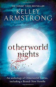 [Otherworld Nights (Product Image)]