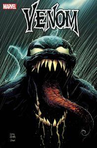 [Venom #27 (Stegman Variant) (Product Image)]