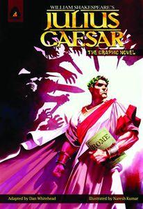 [Julius Caesar (Product Image)]