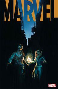 [Marvel #3 (Product Image)]