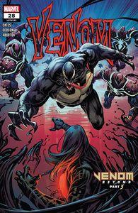 [Venom #28 (Product Image)]