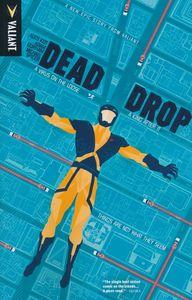 [Dead Drop (Product Image)]