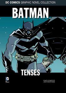 [DC Graphic Novel Collection: Volume 104: Batman Tenses (Product Image)]